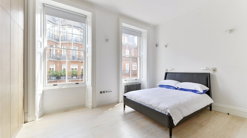 Apartment for sale Knightsbridge, London 3 view7
